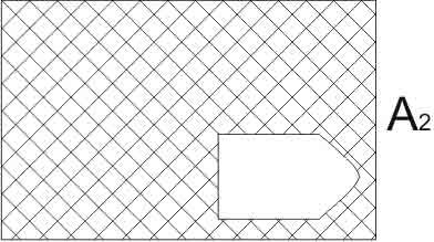 тест равена инструкция - фото 7